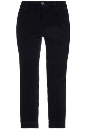 sun68 TROUSERS - 3/4-length trousers