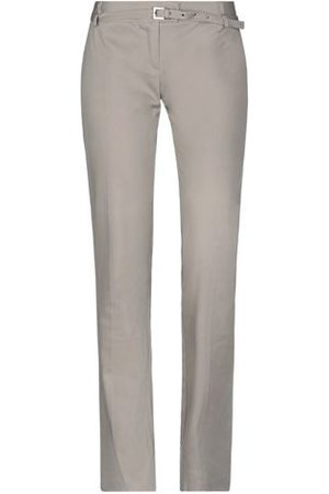 Imperial TROUSERS - Casual trousers