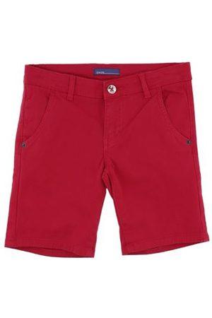 Gaudi TROUSERS - Bermuda shorts