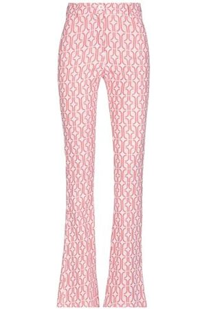 OLLA PARÈG TROUSERS - Casual trousers