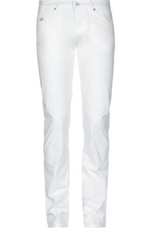 C.P. Company TROUSERS - Casual trousers
