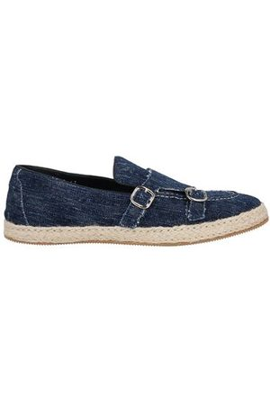 Doucal's FOOTWEAR - Loafers