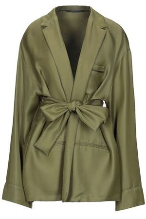 Haider Ackermann SUITS AND JACKETS - Suit jackets
