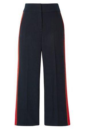 VERONICA BEARD TROUSERS - Casual trousers