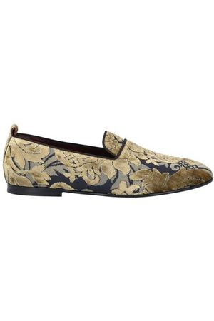 Dolce & Gabbana FOOTWEAR - Loafers