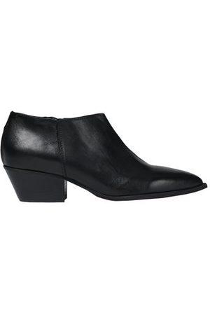 8 by YOOX FOOTWEAR - Shoe boots