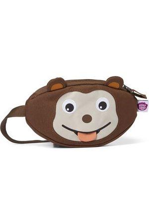 Affenzahn BAGS - Backpacks & Bum bags