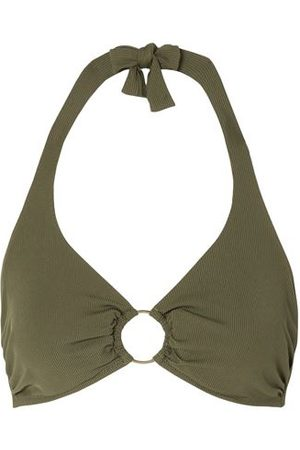 Melissa Odabash SWIMWEAR - Bikini tops