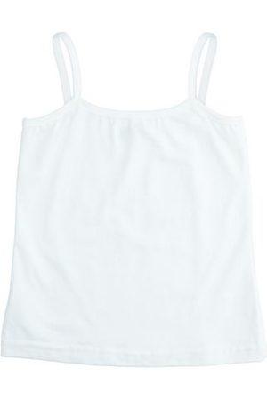 Byblos UNDERWEAR - Sleeveless undershirts