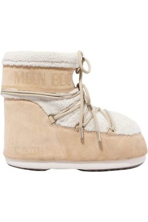 Moon Boot Women Ankle Boots - FOOTWEAR - Ankle boots