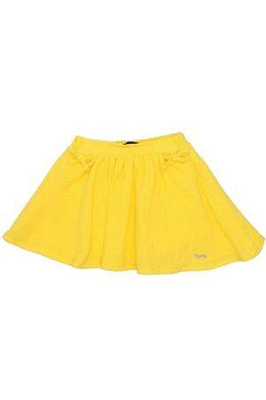 HARMONT&BLAINE SKIRTS - Skirts