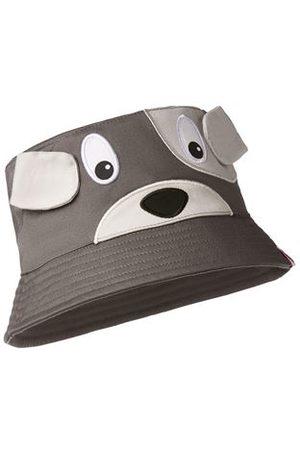 Affenzahn ACCESSORIES - Hats