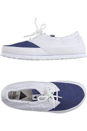 Volta FOOTWEAR - Low-tops & sneakers