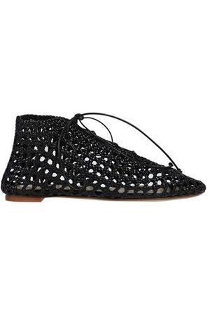 Francesco Russo FOOTWEAR - Ankle boots