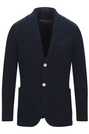 Circolo SUITS AND JACKETS - Suit jackets