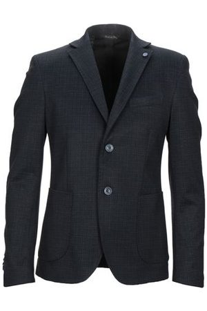 Exte SUITS AND JACKETS - Suit jackets