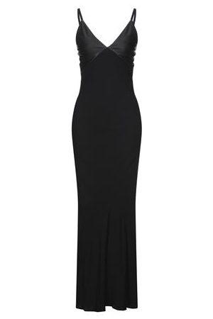 Haider Ackermann DRESSES - Long dresses