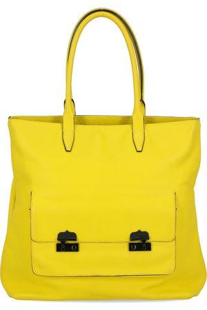 McQ Women Bags - Woman