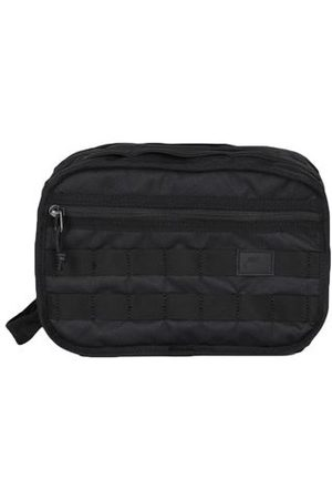Nike Men Suitcases - LUGGAGE - Beauty cases