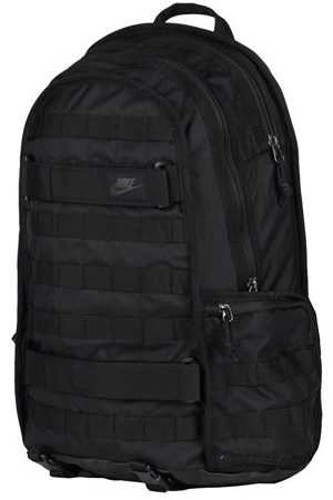 Nike Men Rucksacks - BAGS - Backpacks & Bum bags
