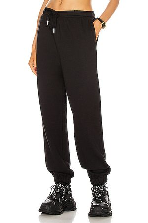 The Upside Women Trousers - Major Track Pant in
