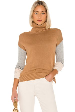 Tularosa Edina Sweater in . Size S, XL, XS.