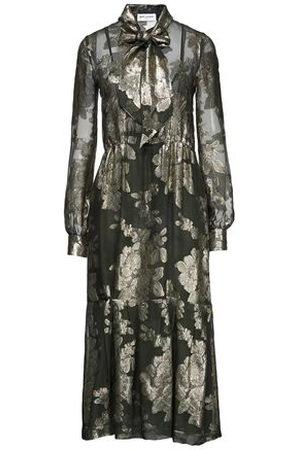 Saint Laurent DRESSES - 3/4 length dresses
