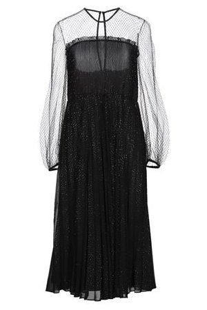 MARCO DE VINCENZO DRESSES - 3/4 length dresses