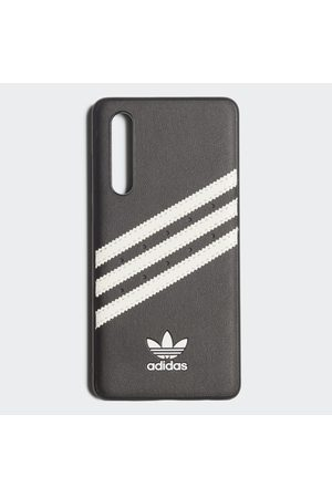 adidas Moulded case PU P30