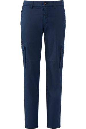 Brax Cargo trousers design Rob size: 40s