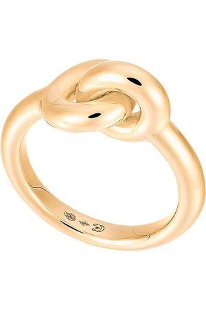 CHARLOTTE CHESNAIS Maxi Twin Ring