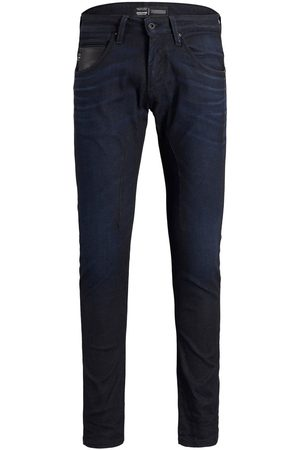 Jack & Jones Glenn Kobe Jj 462 Slim Fit Jeans