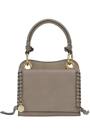 See by Chloé Tilda mini bag