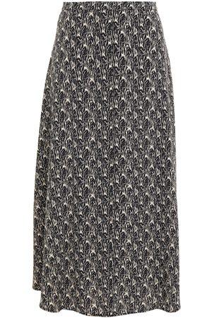 Vanessa Bruno Women Midi Skirts - Woman Midi Skirts Size 34