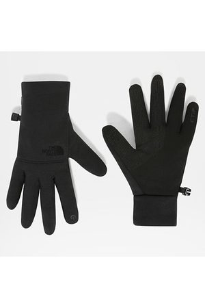 The North Face Men's Etip™ Gloves