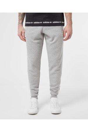 adidas Men's 3-Stripe Track Pants
