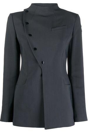 COPERNI High neck tailored jacket
