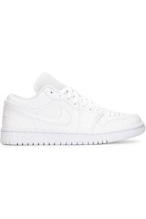 Jordan Women Trainers - Air 1 Low sneakers