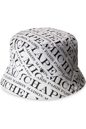 Le Mont St Michel Axel bucket hat