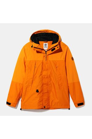 Timberland Mountain trail jacket for men in , size 3xl
