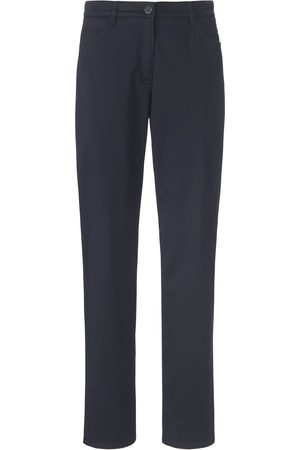Brax Feminine fit trousers design Nicola size: 20s
