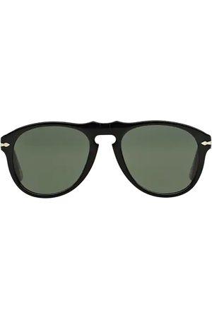 Persol Men Sunglasses - MEN'S PO06499531 MULTICOLOR METAL SUNGLASSES