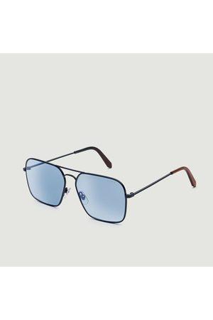 Retrosuperfuture Celeste Iggy Sunglasses