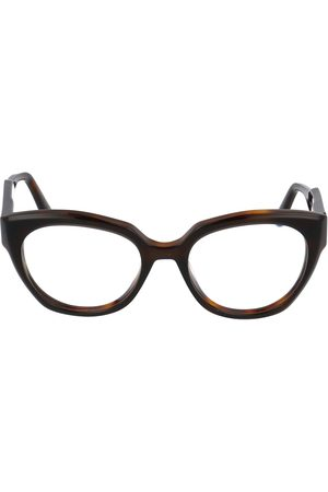 Marni WOMEN'S ME2607004 METAL GLASSES
