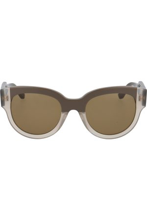 Marni WOMEN'S ME600S273 METAL SUNGLASSES