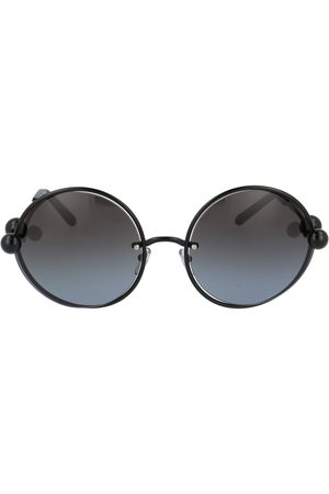 Marni Women Sunglasses - WOMEN'S ME106S017 METAL SUNGLASSES