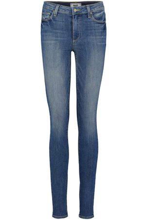 Paige Hoxton Transcend Skinny Jeans - Tristan