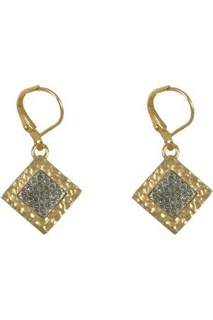 Tat2 Zadar Diamond Earring E106