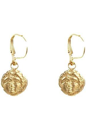 Tat2 E171 Apollonia Earrings
