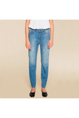 Twist & tango Sarah Jeans